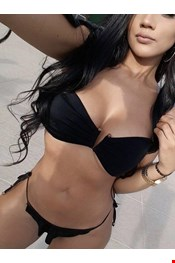 26 yo Female escort THALIA in Sliema