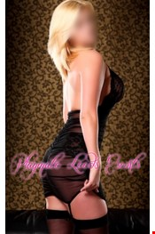 28 yo Female escort Rachel in York