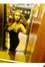 22 yo Female escort Geri in Plovdiv