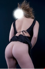 30 yo Female escort Dora in Pescara