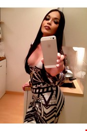 24 yo Female escort Qis Regiena in Belfast