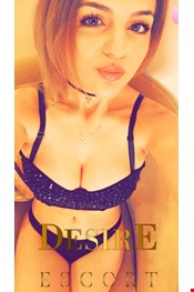 19 yo Female escort Andrea in Hertfordshire
