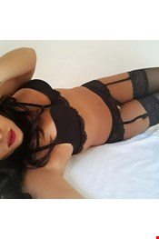 28 yo Female escort Anni hot latina in Sliema