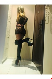21 yo Female escort Nicolle in Plovdiv