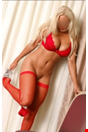 25 yo Female escort Rina in Chisinau