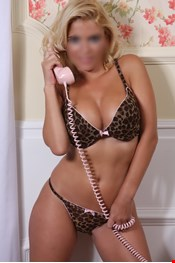 30 yo Female escort Sara Miller in Copenhagen
