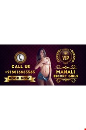 30 year old Female escort Manao Call Girl in Goa