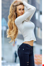 24 yo Female escort Valeria in Monte-Carlo