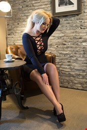 24 yo Female escort Carina in Berlin