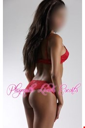 22 yo Female escort Serina in Huddersfield