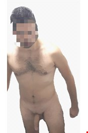 38 year old Male escort Nenad in Skopje