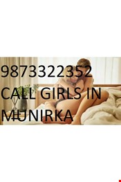 21 year old Female escort CALL GIRLS IN MALVIYA NAGAR SOUTH DELHI 9873322352 ESCROTS SERVISE in Chania