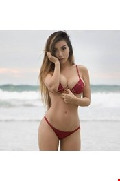 24 year old Female escort Naina Choudhary in Goa