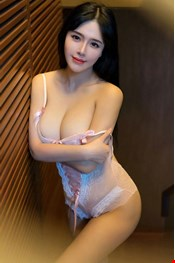 21 year old Female escort Gina in Chengdu