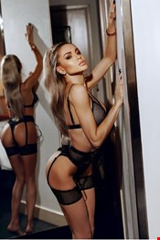 20 year old Female escort Anfisa in Monte-Carlo
