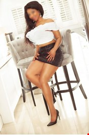 30 yo Female escort Gina Bright in Dublin