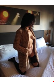 28 yo Female escort Raquel C in Porto
