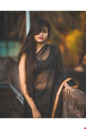 24 year old Female escort komalprasad in Goa