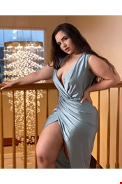 20 yo Female escort emily olivia in Muscat