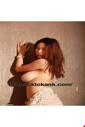 25 yo Female escort izmir Escort in Izmir