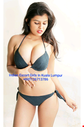 19 year old Female escort Saba Indian Escorts in Ipoh