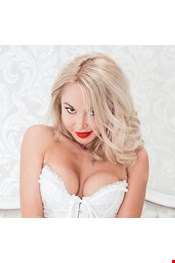 27 yo Female escort Lera in Grenoble