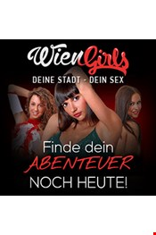 18 year old Female escort wiengirls in Vienna