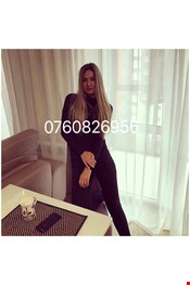 22 yo Female escort Miriam in Stockholm