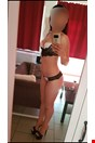 20 yo Female escort Kristinna in Sofia
