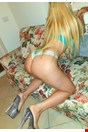 25 yo Female escort Rosalia in San Pawl Il-Bahar