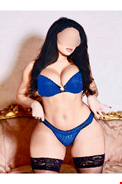 24 yo Female escort Sofia Renard in Vienna