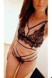 25 yo Female escort Linda11 in Nancy