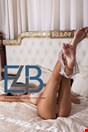 21 yo Female escort ZELMA in Berlin