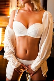25 yo Female escort viktoria in Vilnius