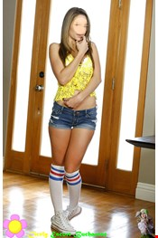 21 yo Female escort Cicely in Bucharest
