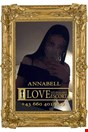 20 yo Female escort Annabell in Salzburg