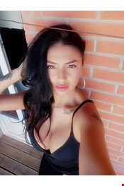 27 yo Female escort Alessandra in Oulu