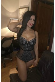 30 yo Female escort SOFIA in Sliema