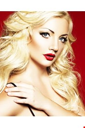 26 yo Female escort Veronica in Lapithos