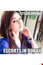 21 yo Female escort Minakshi Indian Model Dubai in Bogota