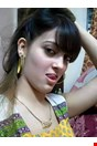 24 yo Female escort Misha Vasco in Goa