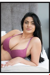 27 yo Female escort Anjana in Kolkata