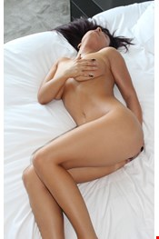 24 yo Female escort Daria91 in Noord Holland