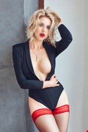 26 yo Female escort AnaisGFE in Luxembourg