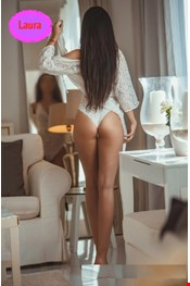 25 yo Female escort Laura in Tallinn