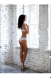 27 yo Female escort Sara in Derby