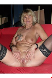 55 year old Female escort Regina Schulte in Hagen