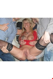 53 yo Female escort Regina Schulte in Hagen