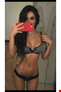 23 yo Female escort Marinella in Sofia