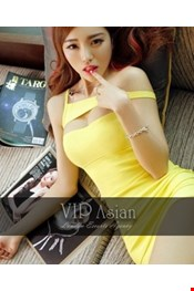 21 yo Female escort Hyeon in Liverpool